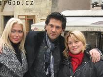 http://www.vipgid.cz///images/famouse-list/250/Avraam-Russo.jpg