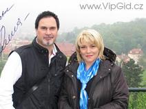 http://www.vipgid.cz///images/famouse-list/250/Meladze_Valeri.jpg