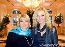 http://www.vipgid.cz///images/famouse-list/250/kristina.jpg