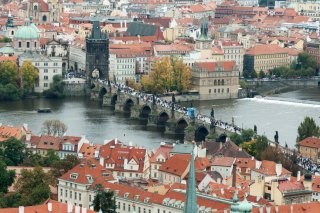 small-sightseeing-tour-of-prague